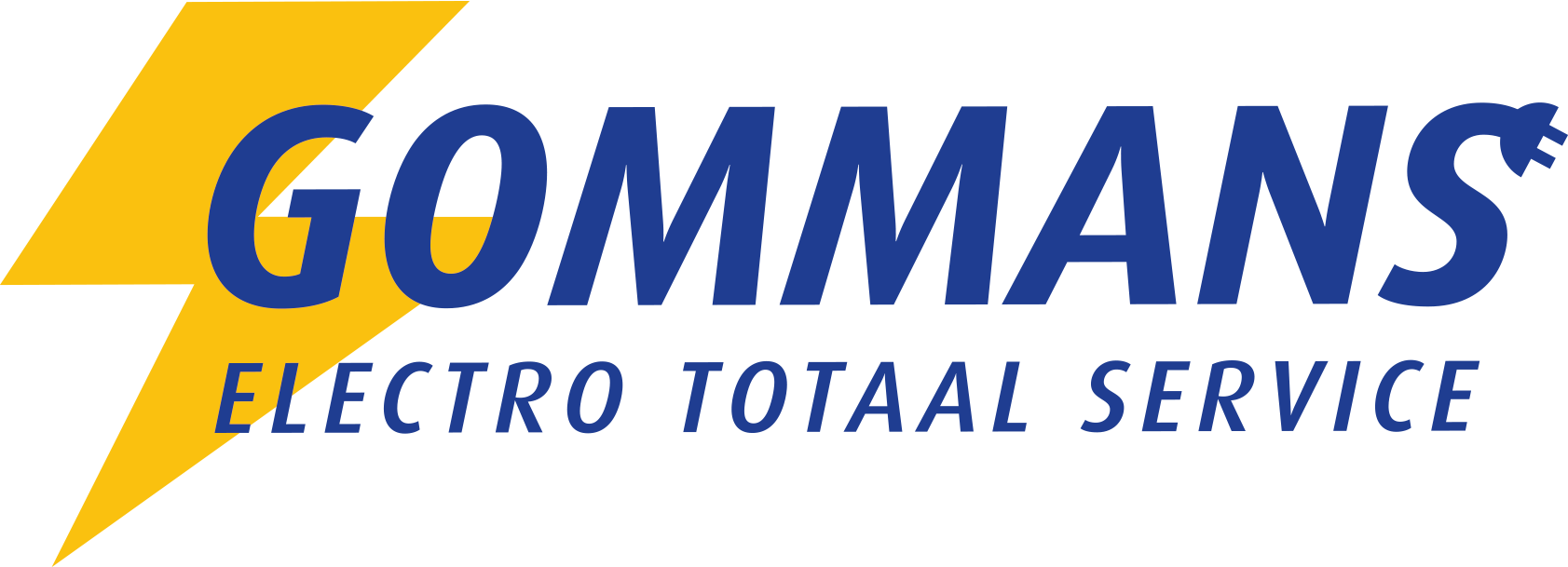 Gommans Electro Totaal Service